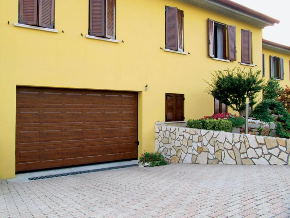 Cottage Lignum