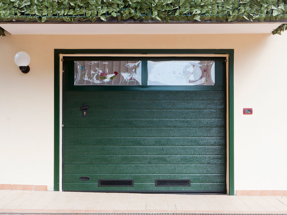 Residence Box