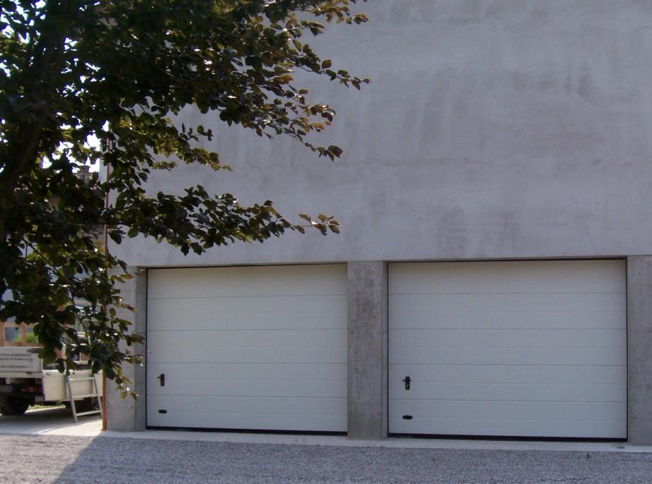 Portone Residence Box2