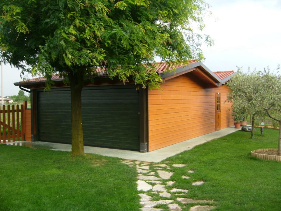 Residence lignum 210714