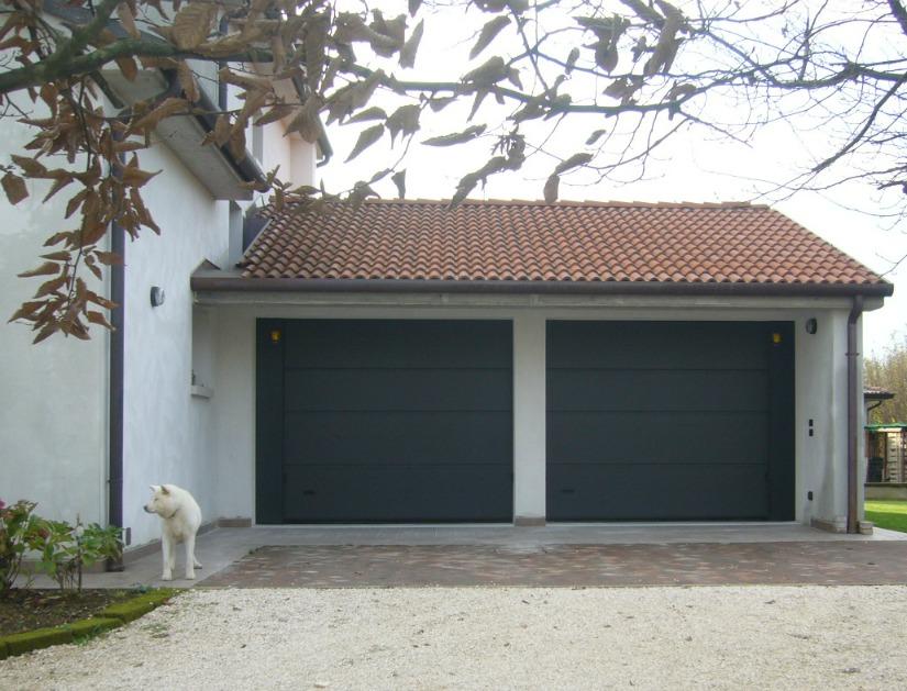 portone residence box sito 3