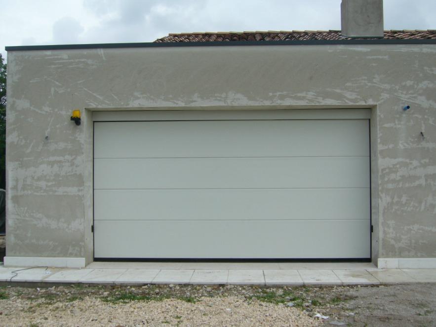 portone residence box sito